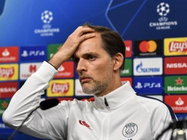Huwelijk tussen Thomas Tuchel en PSG strandt: waar liep het toch fout?