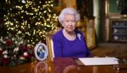 Britse koningin: dit jaar heeft ons ook dichter bij elkaar gebracht