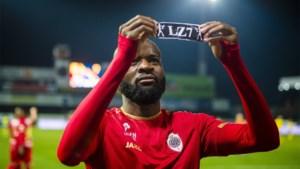 Lamkel Zé gaat akkoord met Panathinaikos, maar transfer naar ploeg van Laszlo Bölöni blijft moeilijk