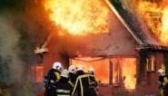 Wat als je niet (correct) verzekerd bent tegen woningbrand? En hoeveel kost een brandverzekering?