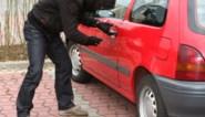 Het wordt dieven moeilijker gemaakt: een vijfde minder autodiefstallen op twee jaar tijd