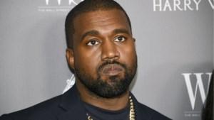 """Kanye West lost nieuwe plaat om """"geboorte van Christus te vieren"""""""