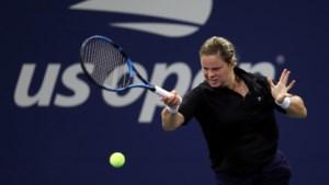 Kim Clijsters krijgt geen wildcard voor sterk bezet toernooi in Abu Dhabi, wat met Australian Open?