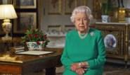 """Kritiek op alternatieve kerstboodschap van de Queen: """"Gelukkig heb ik mijn lieve Andrew nog"""""""