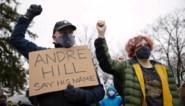 Verontwaardiging in VS nadat politie opnieuw ongewapende zwarte man doodschiet