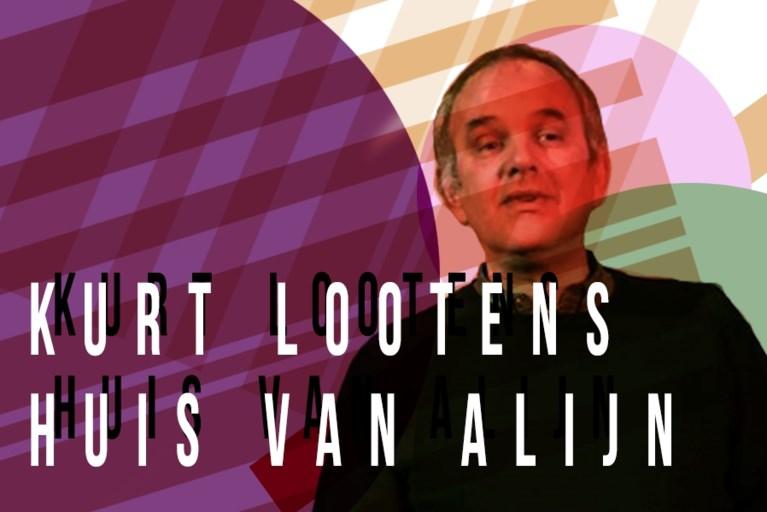 Terugblikken op 2020 met Gent Jazz en Huis van Alijn (maar ook voorzichtig dromen van 2021)