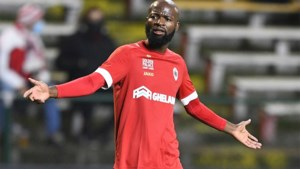 Lamkel Zé akkoord met Panathinaikos, maar transfer blijft moeilijk