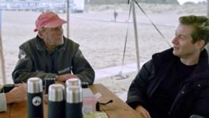 """Kapitein van zeilboot in 'Over de oceaan' bezorgt BV's eerste reality check: """"Wat, zijn daar geen toiletten?"""""""