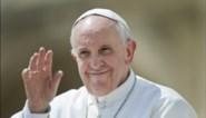 Paus Franciscus verscherpt controle op financiën Vaticaan