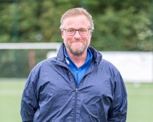 Dikkelvenne en trainer Tom De Cock eind dit seizoen uit elkaar, Sandy Casieris volgt op