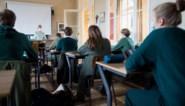 Miljoenen euro's om de bekendste uniformschool van Gent te verbouwen