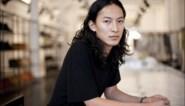"""Ontwerper Alexander Wang beschuldigd van seksueel misbruik: """"Hij is een monster"""""""