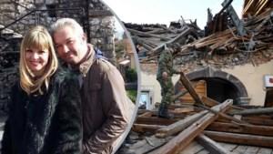 """Vlaming in Kroatië verrast door zware aardbeving: """"Dezelfde beelden als uit de oorlog"""""""