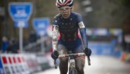 """Amerikaanse kampioene Clara Honsinger is de rijzende ster van de vrouwencross: """"Mijn verre droom is om ooit wereldkampioen te worden"""""""