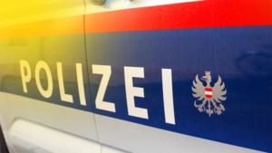 Oostenrijkse man (28) verdacht van moord op zijn twee jonge dochtertjes