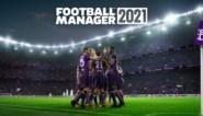 RECENSIE. Football Manager 2021: Ideale coronatijddoder ****