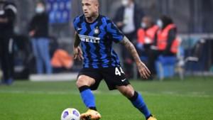 Dan toch een oplossing: Radja Nainggolan keert terug naar Cagliari na mislukte periode bij Inter