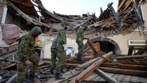 Aantal doden na aardbeving in Kroatië opgelopen tot 7