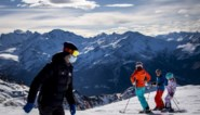 """Krokusscenario dreigt: """"Skiërs zullen nieuwe coronavariant importeren, wees dringend strenger aan de grenzen"""""""