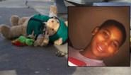 Geen gerechtelijke klachten tegen agenten verantwoordelijk voor dood Tamir Rice (12)
