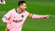 Van een scorende Belg tot de grootste transfer ooit: dit worden de internationale transfersoaps in 2021