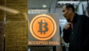 Bitcoin zet opmars voort: cryptomunt alleen in december al 47 procent in waarde gestegen
