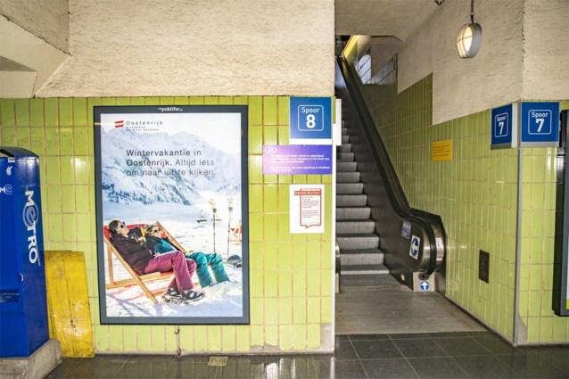 """Dromen mag, afreizen niet: """"Wintervakantie in Oostenrijk. Altijd iets om naar uit te kijken"""""""