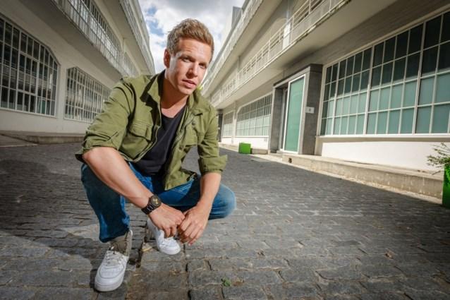 """James Cooke neemt opnieuw afscheid van getuige uit Leef!: """"Hij is vorige week nog komen kijken"""""""