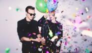 De leukste, volledig gratis, virtuele feestjes om het nieuwe jaar in te zetten