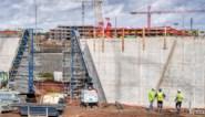 Oosterweel geeft Belgische bouw miljardenboost