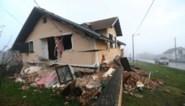Twee nieuwe aardbevingen in Kroatië veroorzaken angst bij bevolking