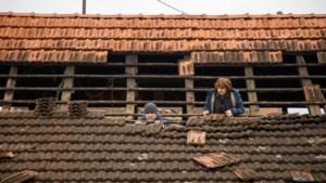 Kroatië getroffen door zware aardbeving: al zeker zeven dodelijke slachtoffers, onder wie één kind