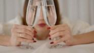 SOS Manicure: zo verwijder je zelf vlot gelish nagellak