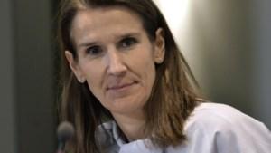 """België wil dat """"ecocide"""" erkend wordt als misdaad"""