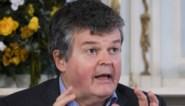 """Geen """"praktijktesten"""", maar Vlaamse regering voert gelijkaardig systeem wel in onder andere naam"""
