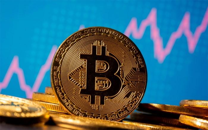2020 was topjaar voor bitcoin: is dit het moment om te beleggen in de virtuele munt?