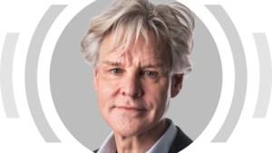 """""""Een nieuw topduel tussen Van Aert en Van der Poel op nieuwjaarsdag, kan het mooier?"""""""