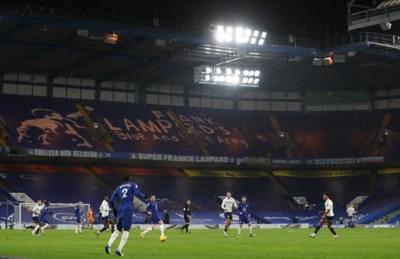 Chelsea de meest spilzuchtige, Benfica de beste zakenmannen van het voorbije decennium