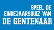 Speel De Eindejaarsquiz van De Gentenaar: hoeveel weet u nog over Gent in 2020?