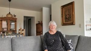 """Corona gooide roet in het eten voor groots afscheidsfeest van cafébazin Sonja (74): """"Na 44 jaar moest ik vertrekken als een dief in de nacht"""""""