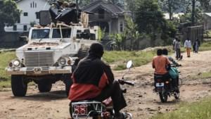 Minstens 25 doden bij bloedige aanval door rebellen in Congo