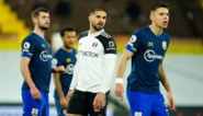 Voormalig Anderlecht-duo Mitrovic en Milivojevic onder vuur na nieuwjaarsfeest