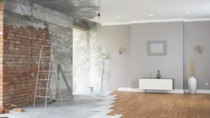 Dit verandert er in 2021 voor wie huis wil kopen of (ver)bouwen: van nieuwe premies tot renteloze lening