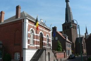 Grondige opknapbeurt voor heemhuis Baarle-Hertog