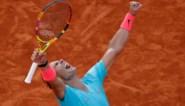 """Marc De Hous, ex-coach van Kim Clijsters, fileert het tennisjaar 2021 (deel 1): """"Alleen op Rafael Nadal in Parijs zet ik mijn geld"""""""