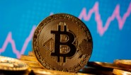 Bitcoin stijgt voor het eerst tot boven de 30.000 dollar