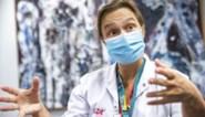 """Erika Vlieghe waarschuwt voor vakantie-effect op coronacijfers: """"Opletten voor hoerastemming en massaal blijven testen"""""""