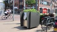 Amsterdam is ermee bezig, Brussel volgt: gaan we naar een donuteconomie?