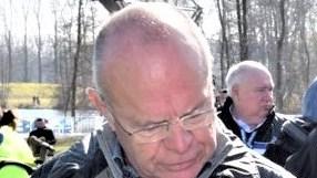 """Jos Van Roy heeft sterk draaiboek voor noodeditie: """"We zijn op alle niveaus klaar"""""""
