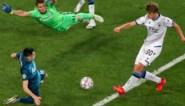 De Ketelaere en Doku in UEFA-lijst met 50 toptalenten om naar uit te kijken in 2021